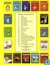 Comic Books - Heinz - Braveu, Heinz!