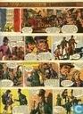 Comics - Arend (Illustrierte) - Jaargang 4 nummer 2