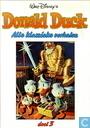 Comics - Donald Duck - Alle klassieke verhalen 3