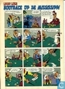 Strips - Asterix - Pep 53