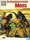 De voorhistorische mens