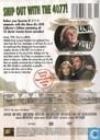 DVD / Video / Blu-ray - DVD - Season Seven