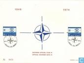 N.A.V.O. 1949-1974
