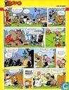 Bandes dessinées - Agent 327 - Eppo 28