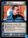 Williams (Starfleet Commander)