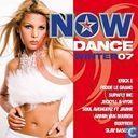 Now Dance Winter 07