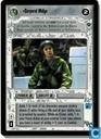 Corporal Midge