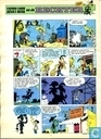 Comic Books - Asterix - Pep 40