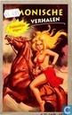 Comics - Demonische verhalen - Demonische verhalen 77