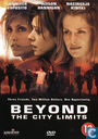 DVD / Vidéo / Blu-ray - DVD - Beyond The City Limits