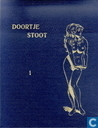 Doortje Stoot 1