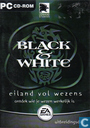 Black & White: Eiland vol wezens