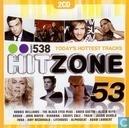 Radio 538 - Hitzone 53