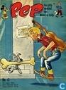 Comic Books - Nubbins - Pep 12
