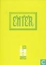 "U000019 - Ecogames Competition 1996 ""Enter"""