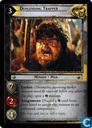 Dunlending Trapper
