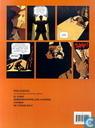 Bandes dessinées - Dieter Lumpen - De Turkse dolk