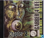 Gabber 4 Life Chapter 2
