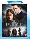 DVD / Video / Blu-ray - Blu-ray - Twilight