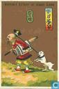Chinesen II