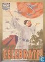 Rebellion: Celebrate