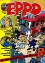 Comics - Asterix - Eppo 44