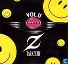 Parkzicht Classics Vol. II