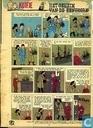 Comic Books - Nubbins - Pep 52