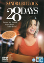 DVD / Vidéo / Blu-ray - DVD - 28 Days