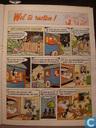 Comics - Plezante Cirkus, Het - Het Plezante Cirkus 2