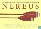 U000013 - Amsterdamse Studenten Roeivereniging Nereus