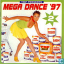 Mega Dance '97 - Volume II