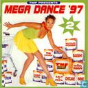 Mega Dance '97 - Volume II
