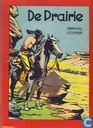 De prairie