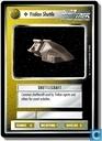 Yridian Shuttle