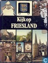 Kijk op Friesland