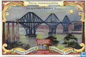 Hervorragende Brückenbauten