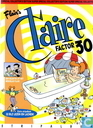 Comic Books - Claire [Van der Kroft] - Factor 30