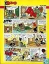 Comics - Agent 327 - Eppo 17