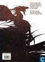 Bandes dessinées - Pema Ling - De strijders van het ontwaken