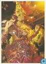 B001628 - Carnaval Brasileiro