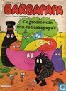 Comic Books - Barbapapa - Barbapapa 10