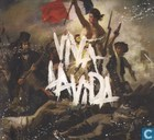 Platen en CD's - Coldplay - Viva la Vida or Death and All His Friends