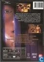 DVD / Vidéo / Blu-ray - DVD - Indiaan in het kastje