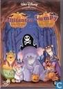 Poehs Lollifanten Halloween
