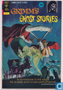Grimm's Ghost Stories