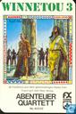 Winnetou - Karl May 3