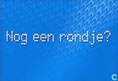 B030286 - Eagon/schaatsfan.nl