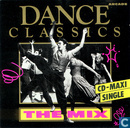Dance Classics - The Mix