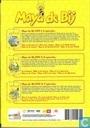 DVD / Video / Blu-ray - DVD - Mega verzamelbox [volle box]